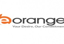 e-orange