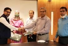 Synesis IT, Bangladesh