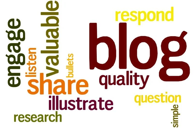 Increase The Visibility Of Your BLog