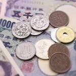 ネット銀行の金利・ATMサービス比較表【2014年6月】