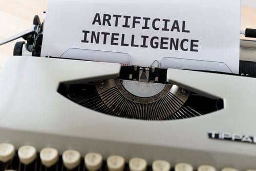 what is Artificial Super Intelligence by techohealth.com