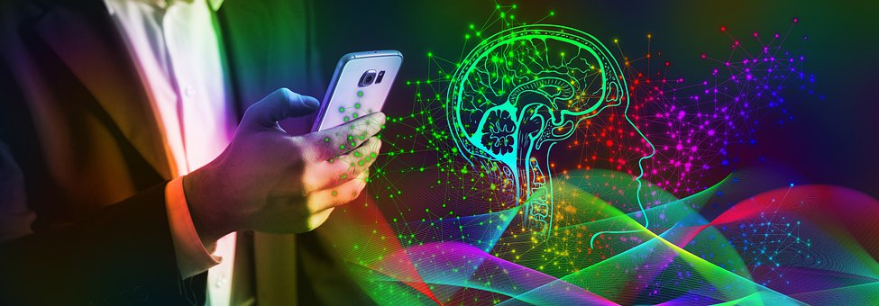 How Artificial Super Intelligence works by techohealth.com