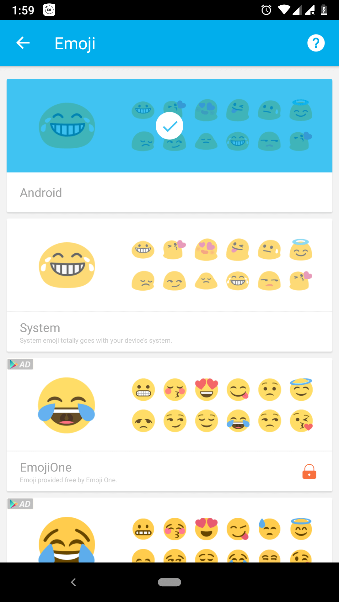 10 Best Emoji Apps For Android Phones Free