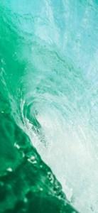 ios-12-wallpaper-wave