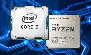 Guide to build gaming pc - CPU
