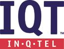IQT_logo
