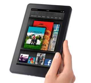 KindleFireImage
