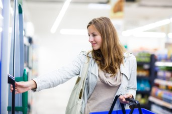 instacart-online-grocery-startup