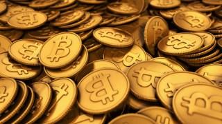 bitcoin-blockchain-decentralized