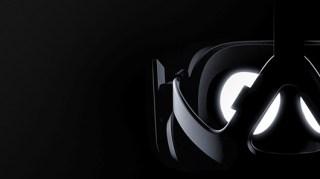 (Image via Oculus)