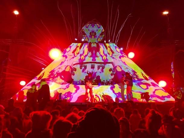 psychepyramid