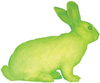 Glowing-Bunny-CMYK