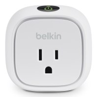 wemo-insight-switch-high-res
