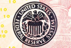 Federal Reserve Stablecoin