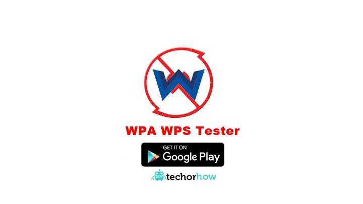 wpa-wps-tester-app
