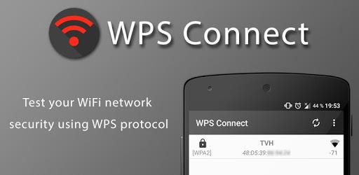 wps-connect-techorhow