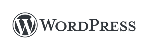 Blogger vs WordPress : Which is the Best Blogging Platform to Start a Blog