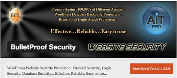 bulletproof-wordpress-security-plugin