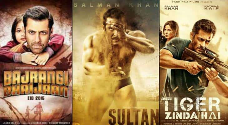 Extramovies - Download Hindi Dubbed Hollywood, Bollywood Movies Online