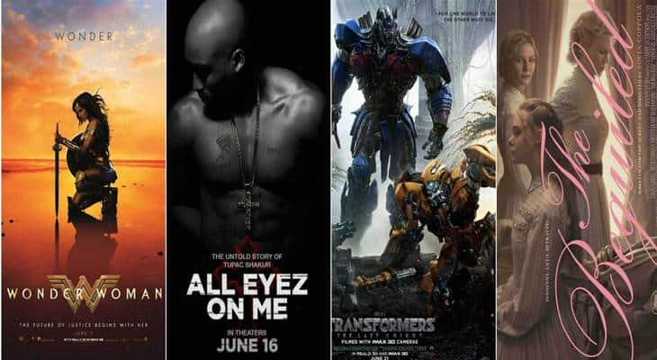 hollywood-movies-june-2017