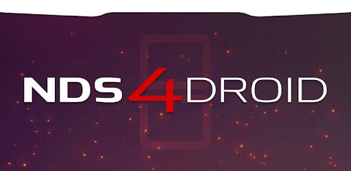 nds4droid emulator -techorhow