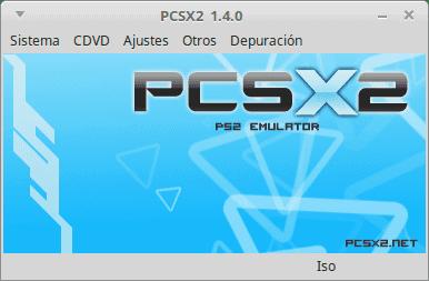 PCS2 - Xbox One Emulator for Windows PC
