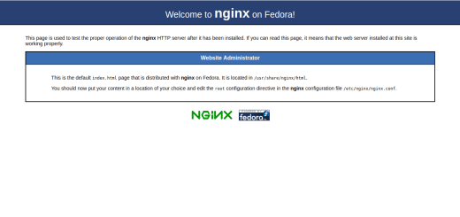 How to install and configure php7 , nginx on centos 7 4
