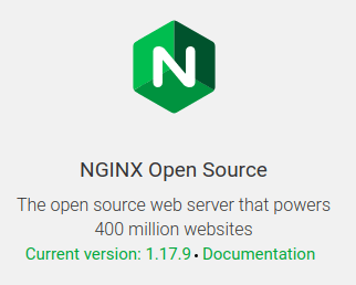 Use Nginx as an HTTP Load Balancer in Linux