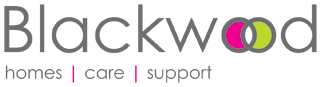 Blackwwood homes logo