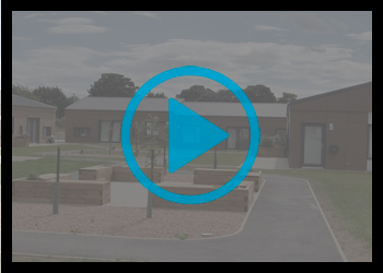 Fit Homes: Creating a shared vision. Click here to watch the video.