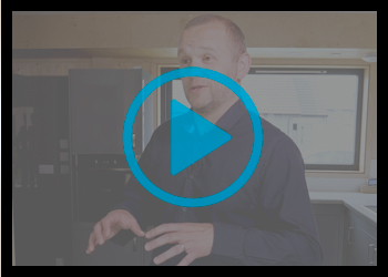 Fit Homes: Involving customers. Click here to watch the video.