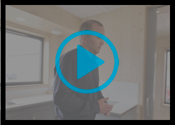 Fit Homes: How it works. Click here to watch the video.
