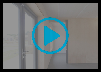 Fit Homes: Learning curve. Click here to watch the video.