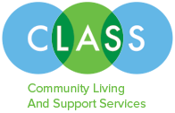 logo of Community Living and Support Services