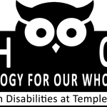 Logo for TechOwl: Technology for Our Whole Lives