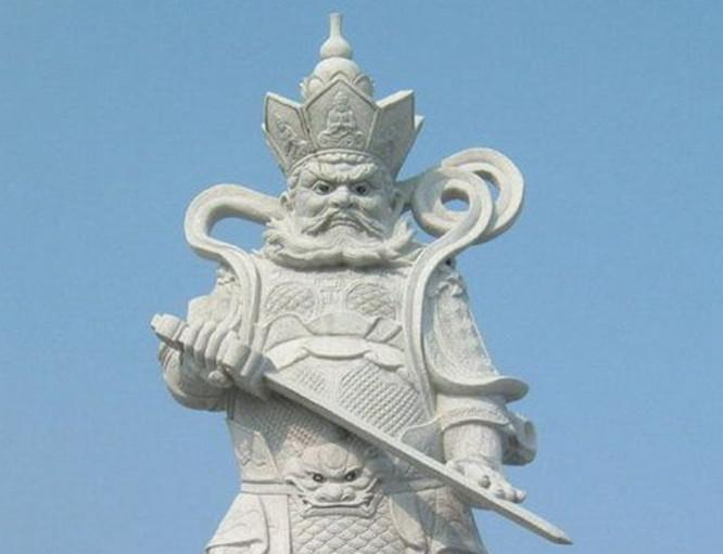 """南方天王:""""南方增長天王""""---風"""