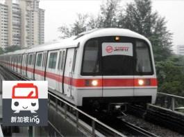 新加坡地鐵_新加坡ing