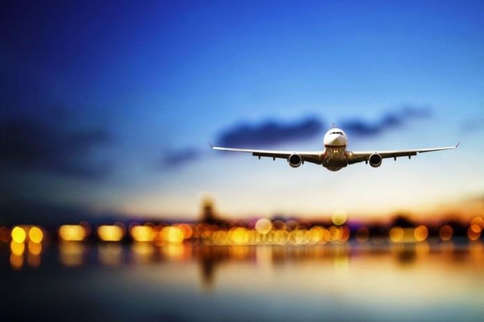 日本廉價航空整理