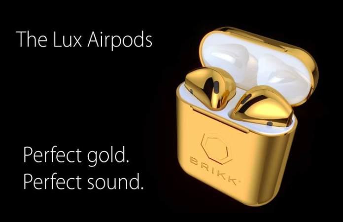 iphonex耳機