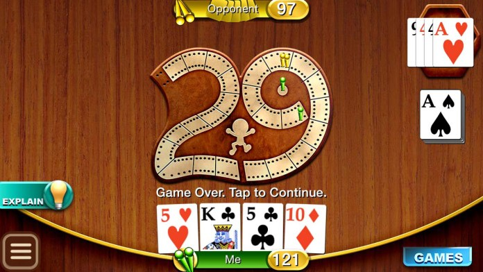 Cribbage-HD