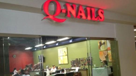 Q-NAIL