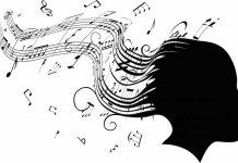 一次給您 十八大 免費音樂 免費音效 素材下載網站,讓您影片更生動!
