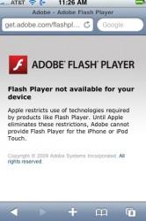 adobe-blames-apple-for-flash-missing