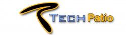 Tech Patio Logo orig Shadow