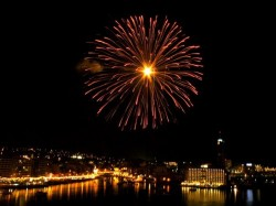fireworks_sliema