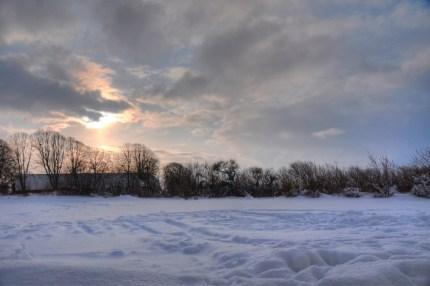 snow_hdr_nikon_d5000