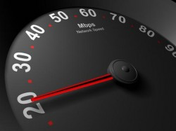 turbo_boost_internet_connection_broadband_speedometer