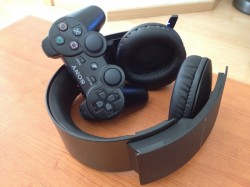 sony_playstation3_wireless_virtual_surround_headset