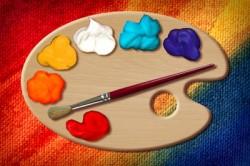 design_paint_tools_colors_palette