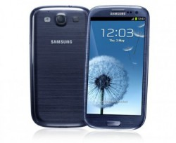 samsung-galaxy-s-iii-pebble-blue